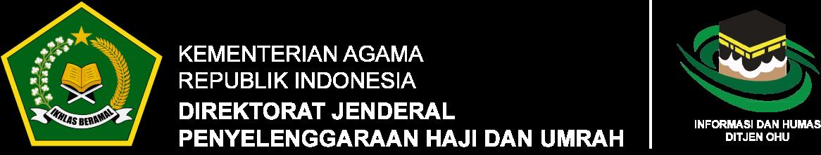 Simbah Mandi Layanan Inovasi Haji Kankemenag Kota Yogyakarta Website Haji Dan Umrah Kementerian Agama Ri